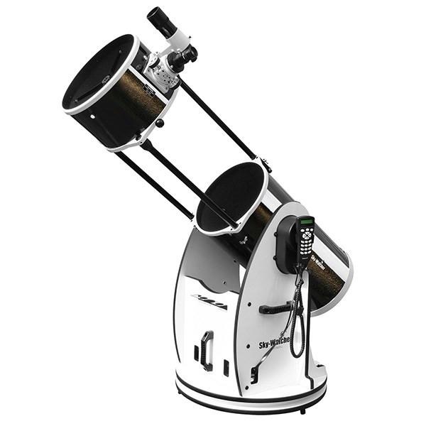 تلسکوپ اسکای واچر BKDOB 12 GOTO
