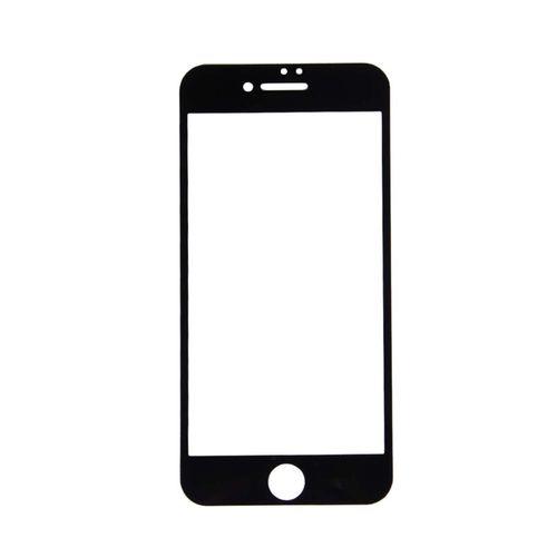 محافظ صفحه نمایش شیشه ای مناسب برای گوشی موبایل iPhone 6 Plus/6s Plus