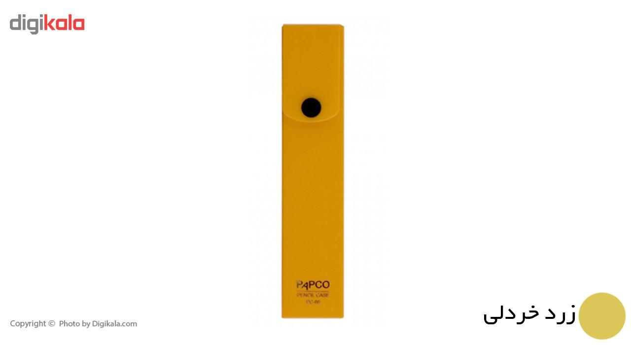 جامدادی پاپکو کد PC-08 main 1 5