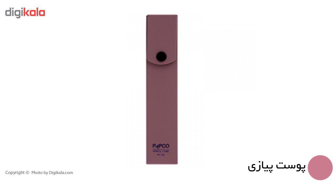 جامدادی پاپکو کد PC-08 main 1 12