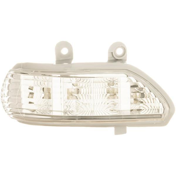 چراغ روی آینه بغل راست مدل S8210L24040-50006 مناسب برای خودروهای جک