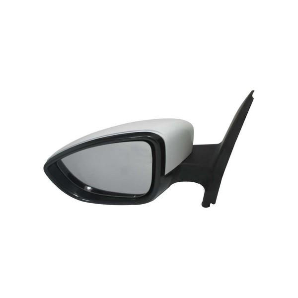 آینه بغل چپ لیفانX50 مدل a8202100