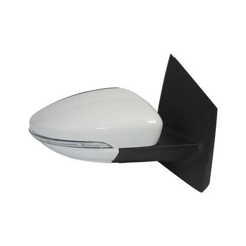 آینه بغل راست لیفان X50 مدل a8202200