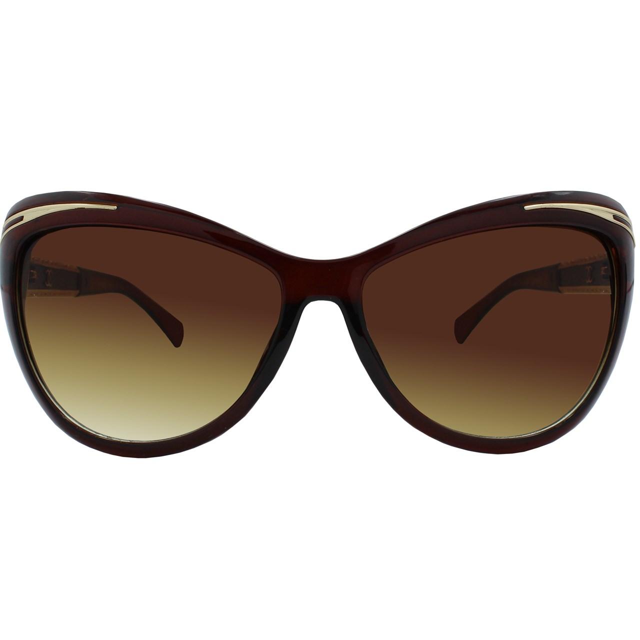 عینک آفتابی واته مدل 5295