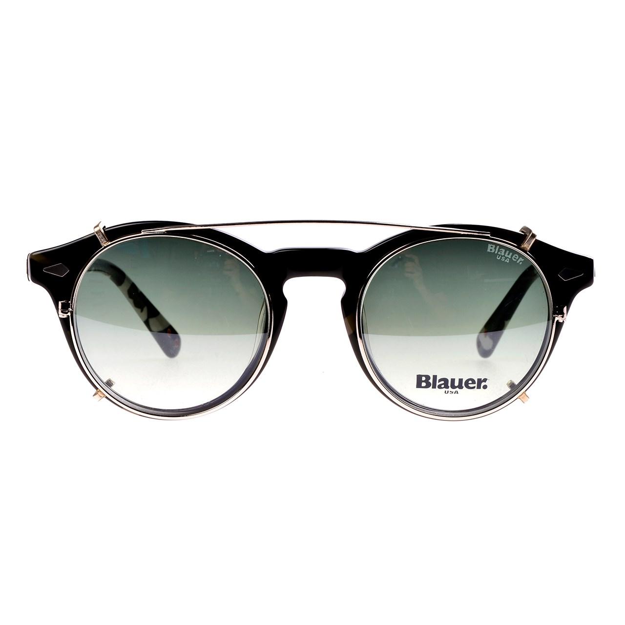 عینک آفتابی بلاور مدل BL007-05