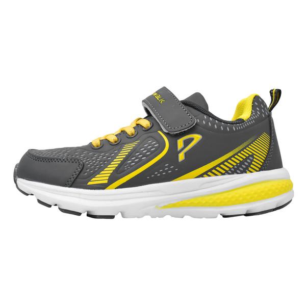کفش مخصوص پیاده روی پسرانه پاما مدل SACOMI کد G1152