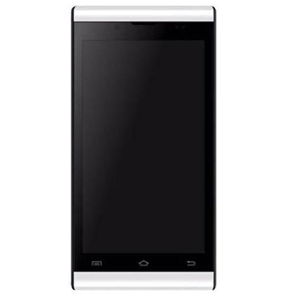 گوشی موبایل دیمو مارون ام9