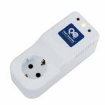 محافظ  نوسان برق پارت الکتریک مدل PE689 thumb