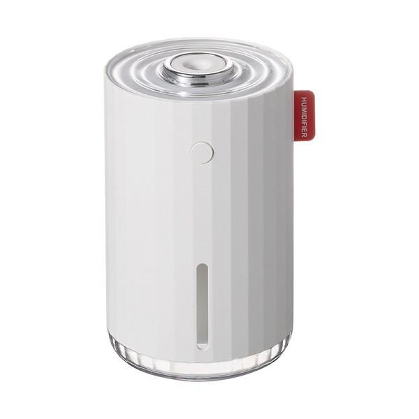 دستگاه بخور و رطوبت ساز سرد پایزن مدل  LS-JD02