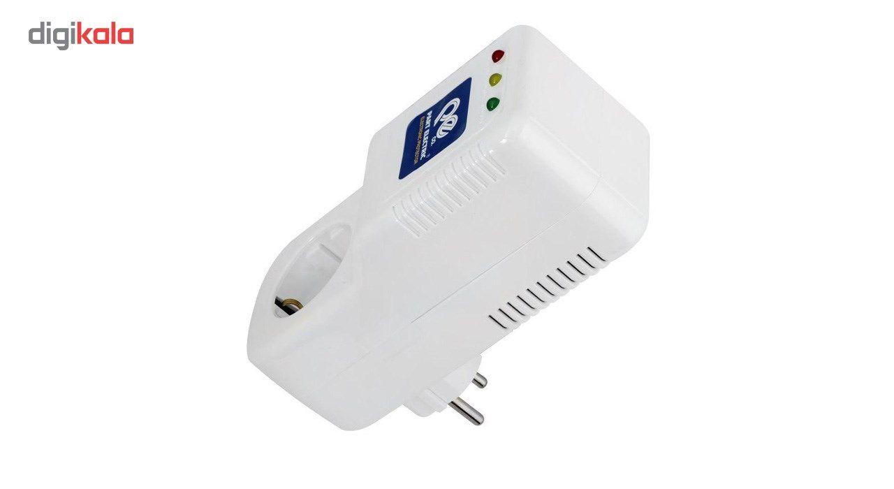 محافظ  نوسان برق پارت الکتریک مدل PE689 main 1 2