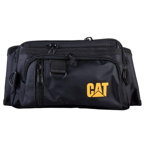 کیف کمری مدل 1