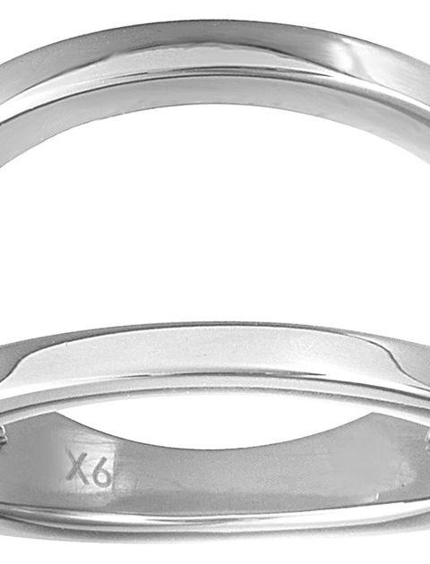 انگشتر کلوین کلاین مدل KJ6VMR000106 -  - 2
