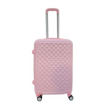 چمدان مدل C0128 سایز کوچک