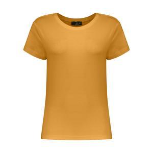 تی شرت زنانه اسپیور مدل 2W01-19