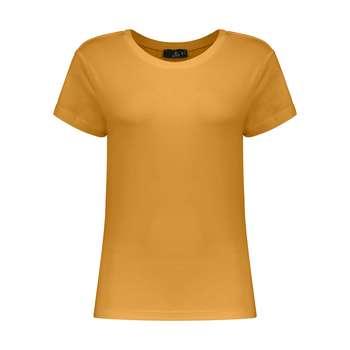 منتخب محصولات پربازدید تی شرت و پولوشرت زنانه