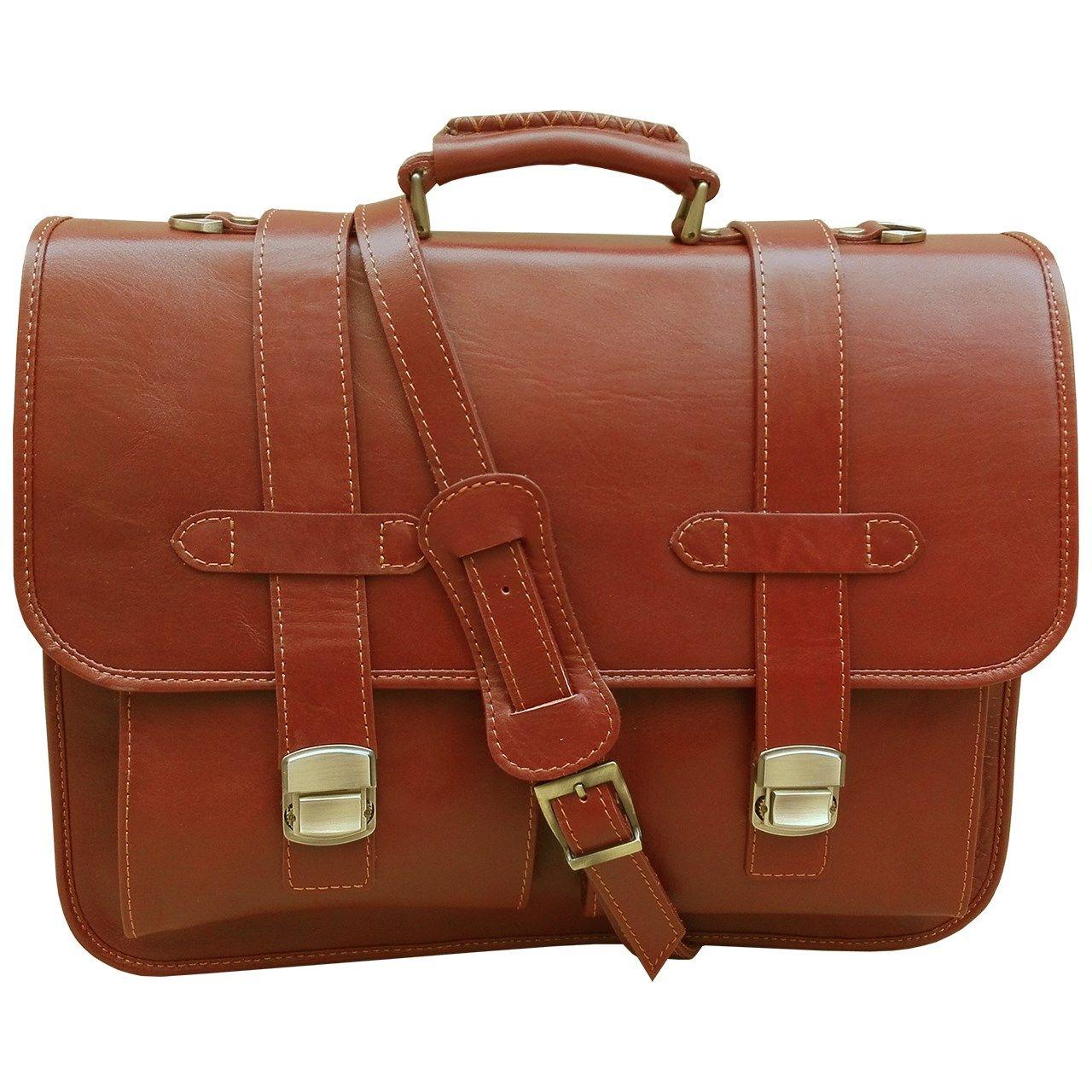 کیف اداری مردانه کد 126 -  - 1