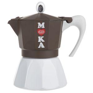 قهوه جوش جی.ای.تی مدل Golosa 3
