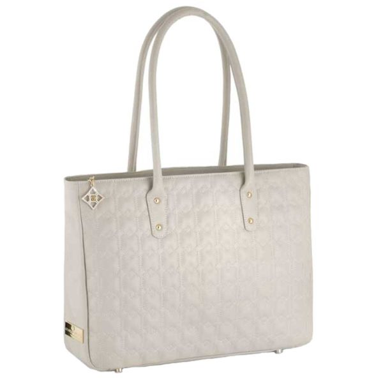 کیف دستی چرم الیوروبر مدل مدوس کد 71060