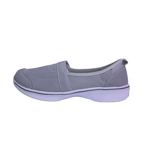 کفش مخصوص پیاده روی زنانه نسیم مدل ستاره 004