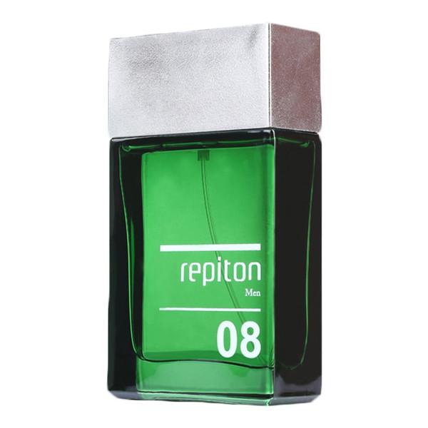 ادو تویلت مردانه رپیتون مدل 08 حجم 50 میلی لیتر