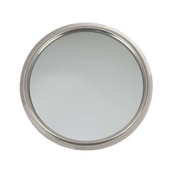 چراغ جلو چپ خودرو اس ان تی مدل SNTK31H-0L موتوردار مناسب برای پراید 131