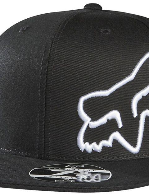 کلاه کپ مردانه فاکس مدل Poundbank - فاکس هد -  - 2