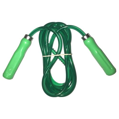 طناب ورزشی تناسب اندام  Borna