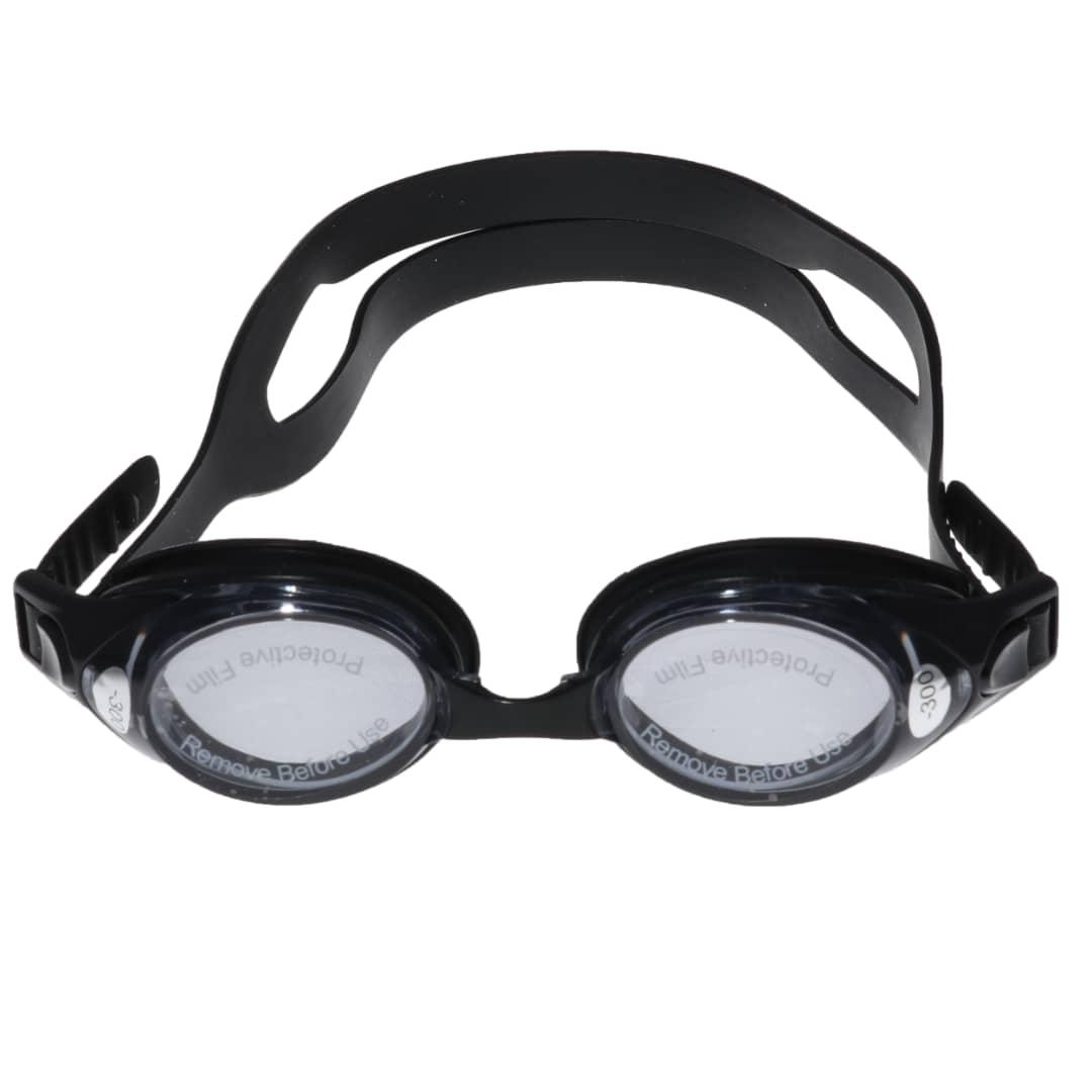عینک شنا مدل 2020