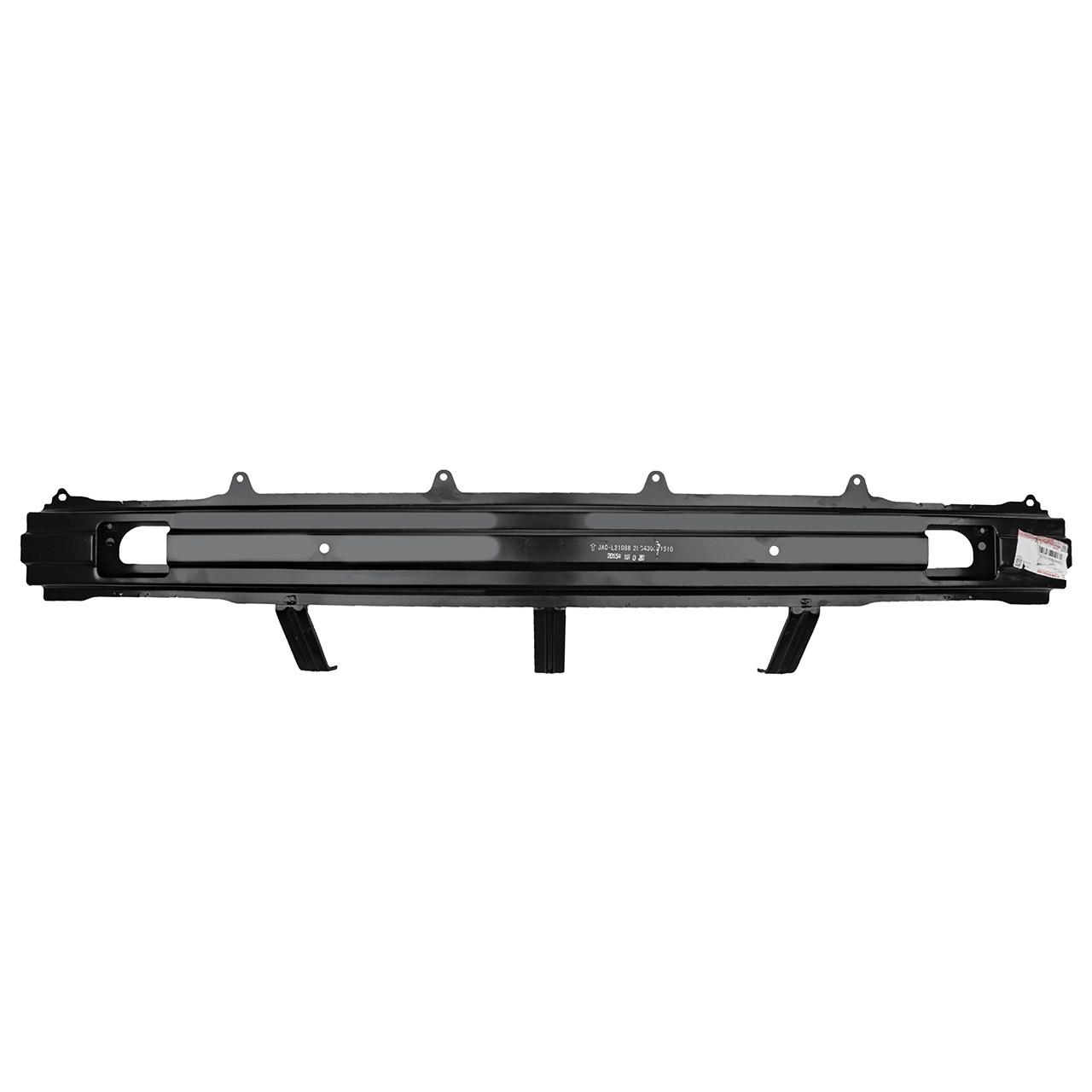 دیاق سپر عقب مدل 2804300U1510 مناسب برای خودروهای جک