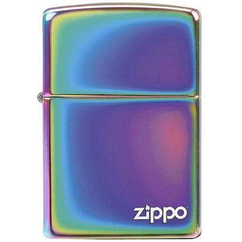 فندک زیپو مدل Spectrum کد 151ZL