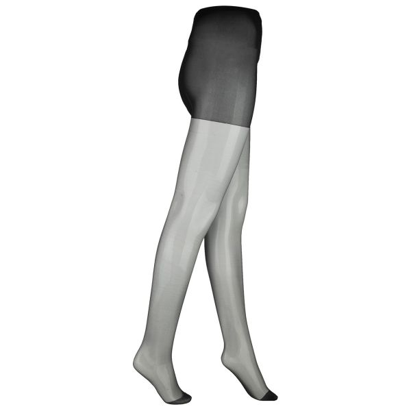جوراب شلواری کنتریس مدل 0125