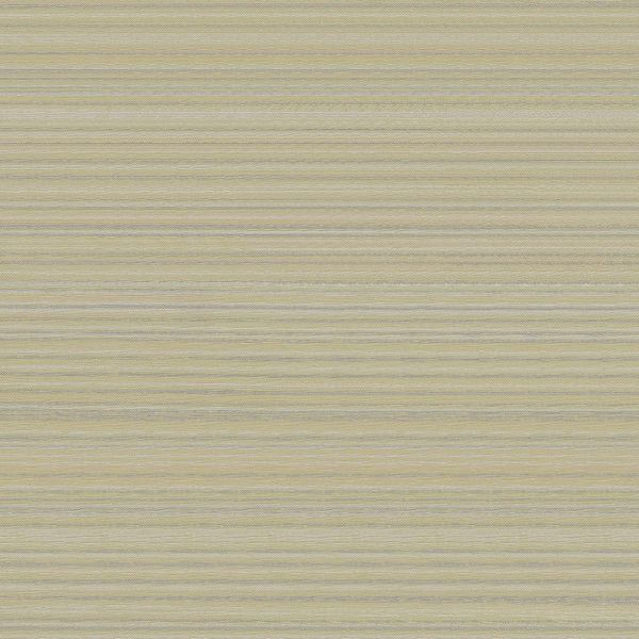 کاغذ دیواری والرین آلبوم هامبر کد 11105