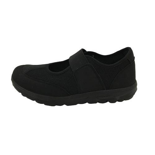 کفش مخصوص پیاده روی زنانه سامر مدل 1119