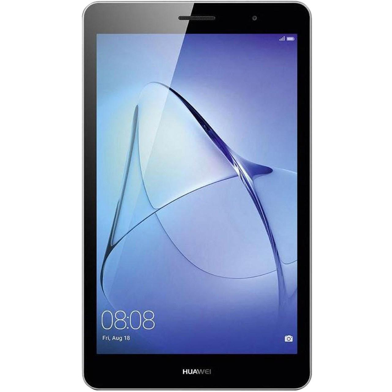 خرید ارزان تبلت هوآوی مدل Mediapad T3 8.0