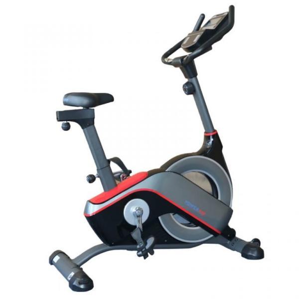 دوچرخه ثابت پاورمکس مدل 61705B