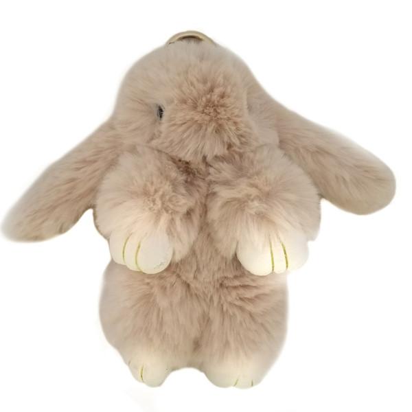 جاسوییچی پولیشی برساد مدل Rabbit01