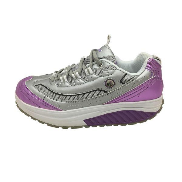کفش ورزشی زنانه پرفکت نهرین Perfect 1 Albertini 1099