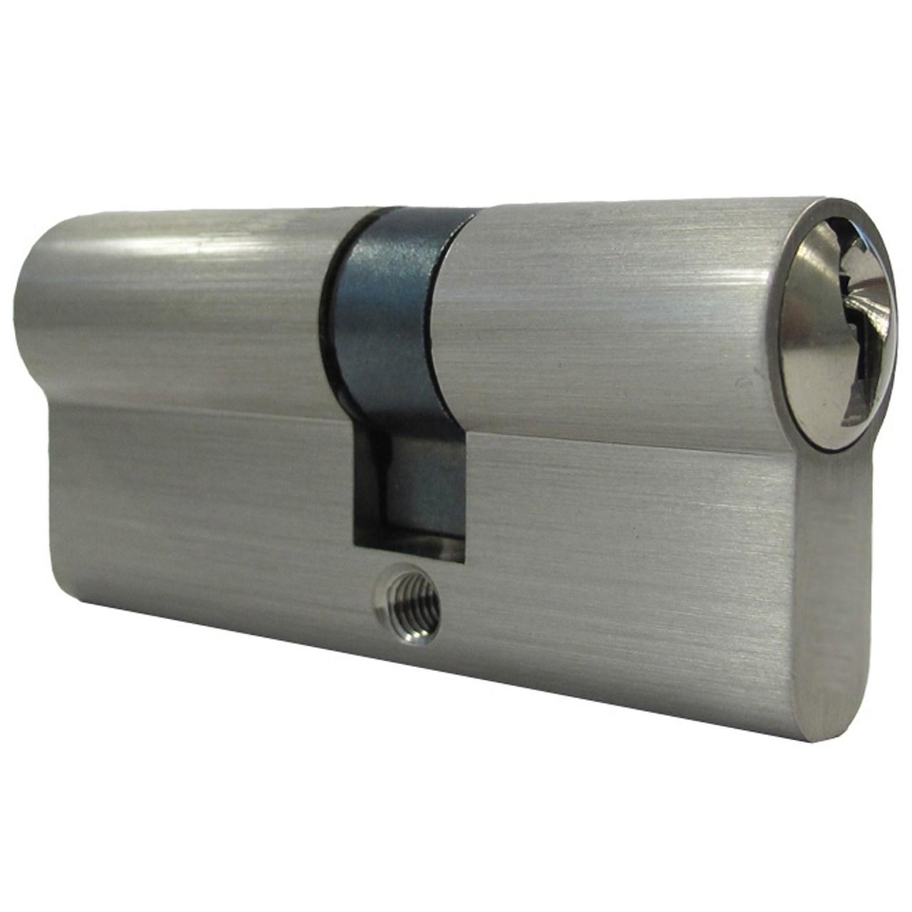 سیلندر قفل صامو پرشین مدل G 874