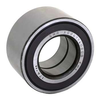 کیت بلبرینگ چرخ جلو اس ان آر مدل R155.75 ای بی اس مناسب برای ال 90