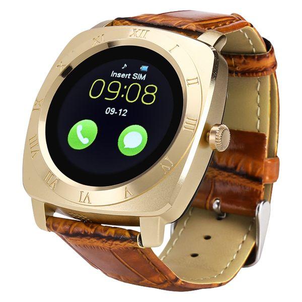 ساعت مچی هوشمند X3 | X3 MIDSUN SMART WATCH