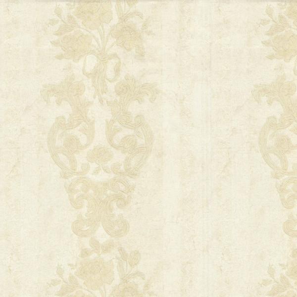 کاغذ دیواری والریان آلبوم اوکلند  کد 98131
