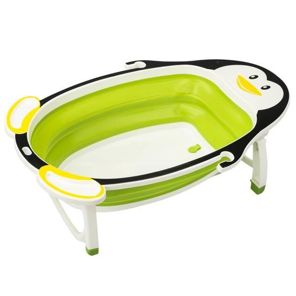وان حمام کودک مدل H1