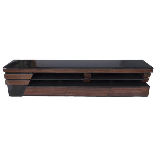 میز تلویزیون براوو مدل 21750