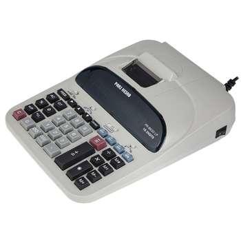 ماشین حساب ایرانی پارس حساب مدل PR-8620 LP | Iranian Pars Hesab PR-8620 LP Calculator