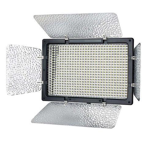 نور ثابت ال ای دی مکس لایت مدل LED-330 II