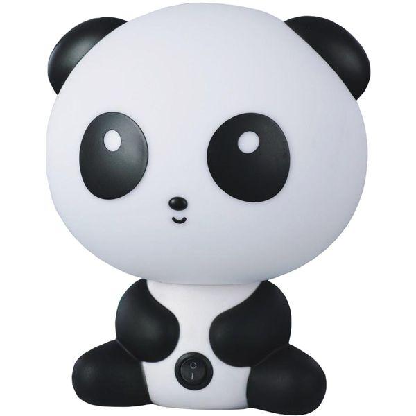 چراغ رومیزی ویتا لایتینگ مدل Panda