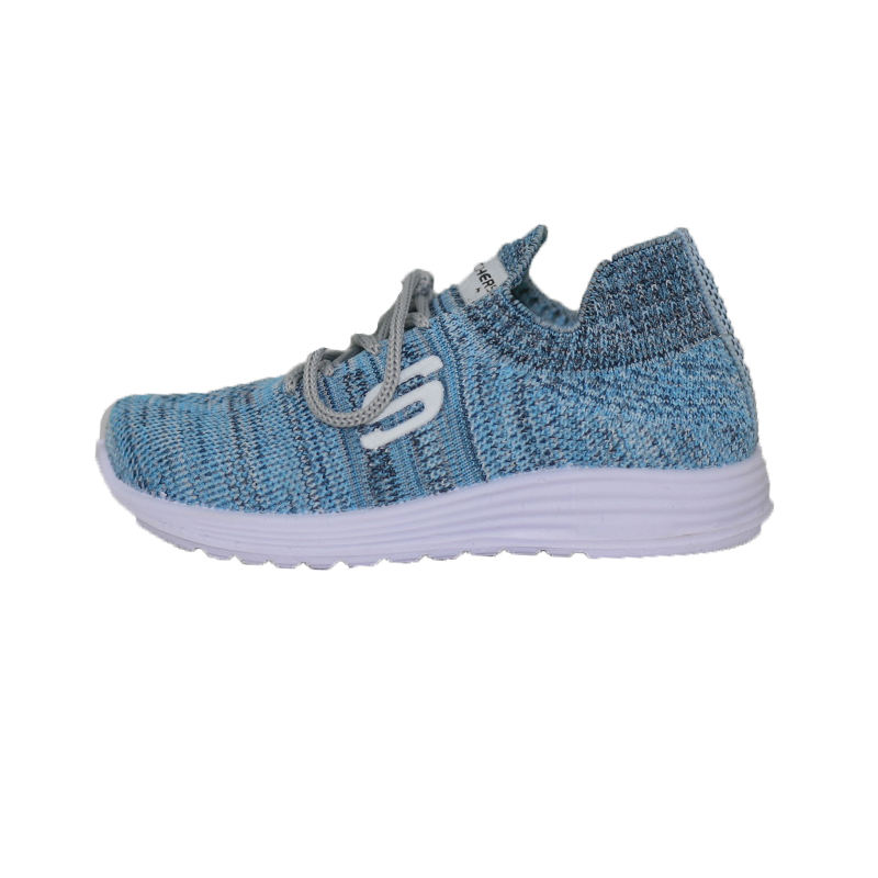 کفش طبیعت گردی بچه گانه مدل JILS                     غیر اصل