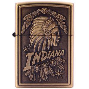 فندک واته مدل Indiana
