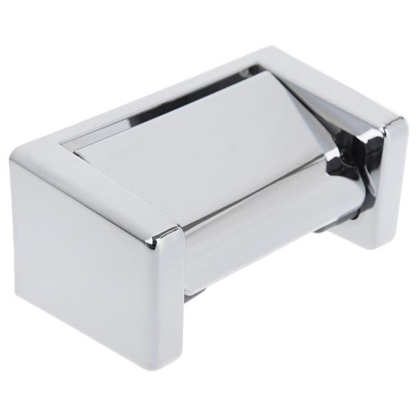 جای دستمال توالت سنی پلاستیک مدل Niyama