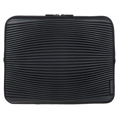 کاور لپ تاپ بلکین مدل F8N355 مناسب برای لپ تاپ 10.2 اینچی
